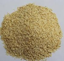 China Feed Grade Dehydrating Vegetables Granulated Pure Garlic Powder With Strong Odour SDV-GARG4060 supplier