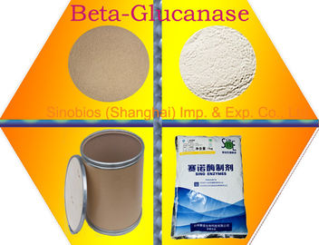 China Baking Xylanase Food Grade Powder 20,000u/g for Szym-XY20BA GMP ISO Certificated supplier