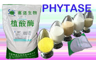 China Powdered Phytase Animal Feed 200,000u/g Nutritional Feed Additives Szym-PHY200P factory