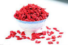 China Food Snack Dried Red Medlar Goji Berry Wolfberry 480Grains / 50g SDG-R480 factory