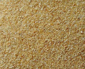 China White Dehydrating Vegetables Dried Garlic Granules 20Mesh - 40Mesh SDV-GARG2040 factory