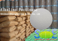 China Powdered Pectinase Enzyme Feed Additive 30,000u/g Szym-PEC30FE GMP ISO certificated factory