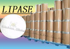 China 20000u/g Lipase Enzyme Supplement For Bread / Flour / Noodles Szym-LIP20BA factory