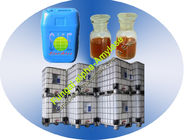 China Food Grade Additives Fungal Amylase Alpha Liquid 20,000u/mL SINOzym-FAA20LBA factory